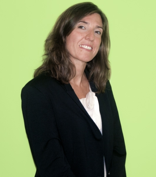 María José Miranda