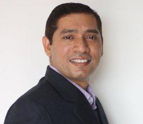 Malhar Barai
