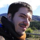 Víctor Benéitez