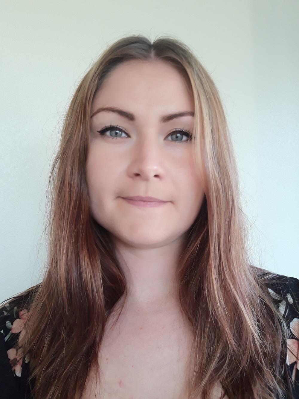 Alexandra Bornot