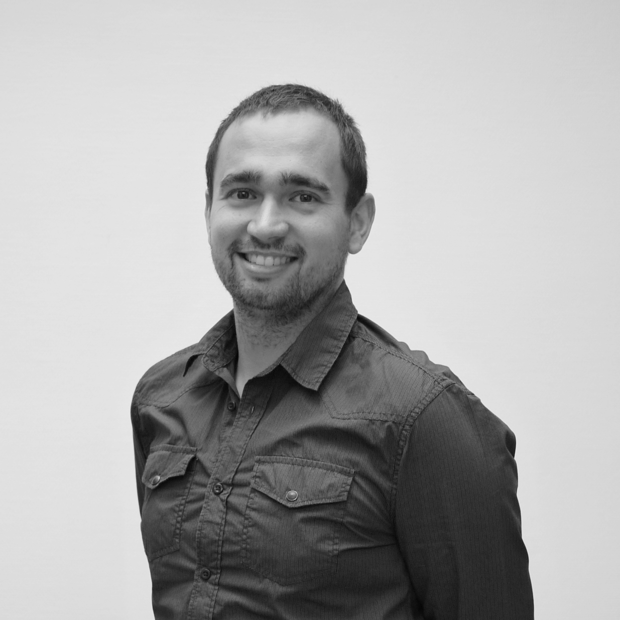 David Groult - Consultant Adwords et SEO