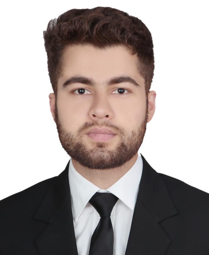 Rouf Rafiq