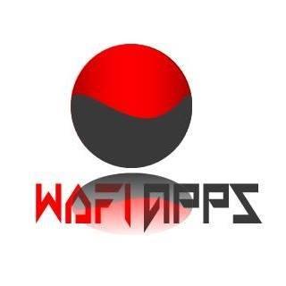 wafiapps.net