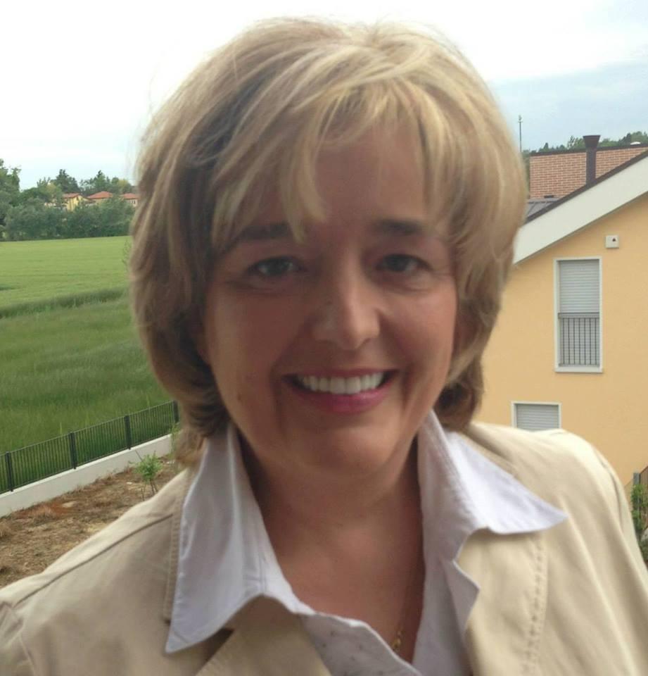 María José Iglesias