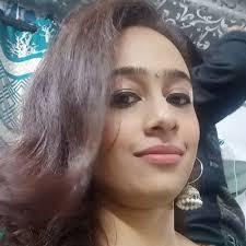 Afsha Parveen