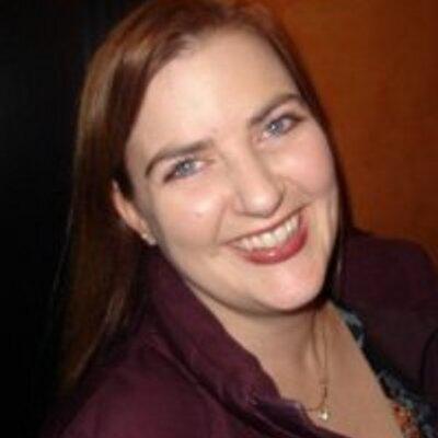 Jennifer Slegg