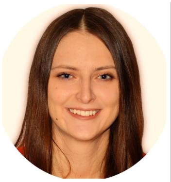 Natalia Kuzminykh