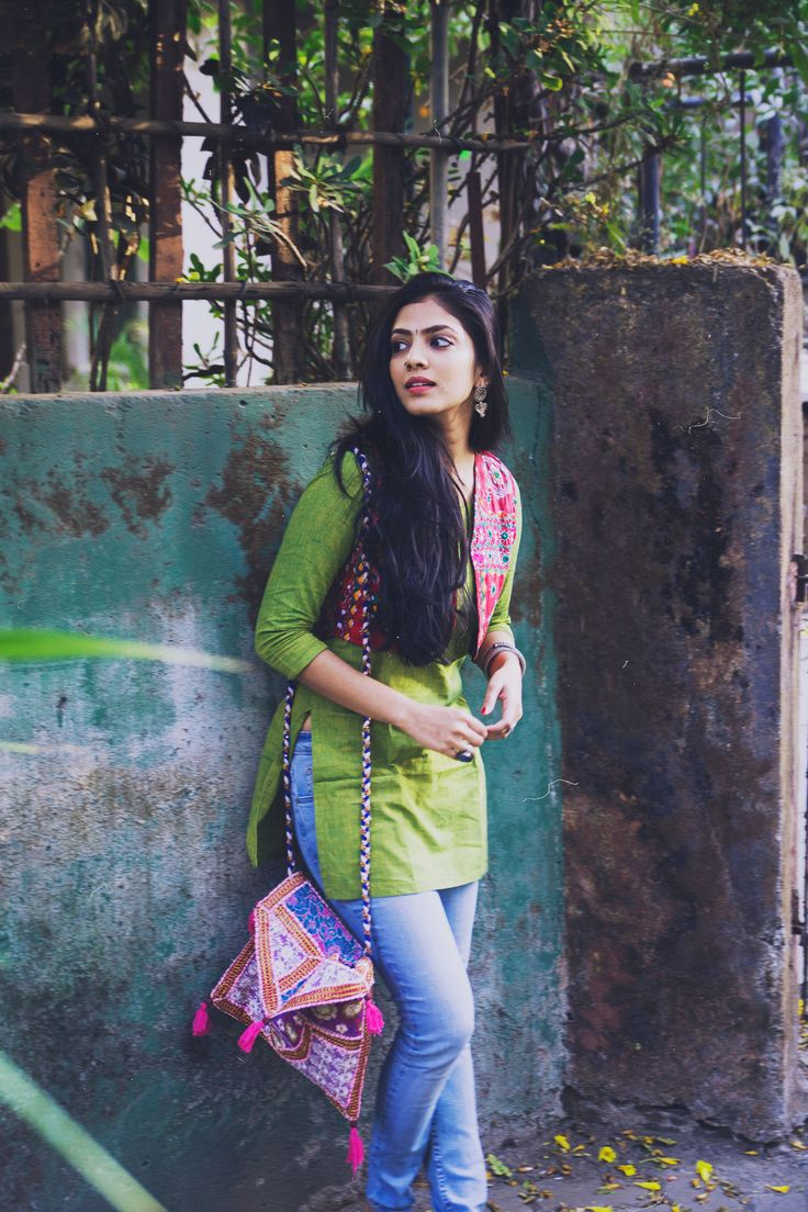 Barkha Chandra