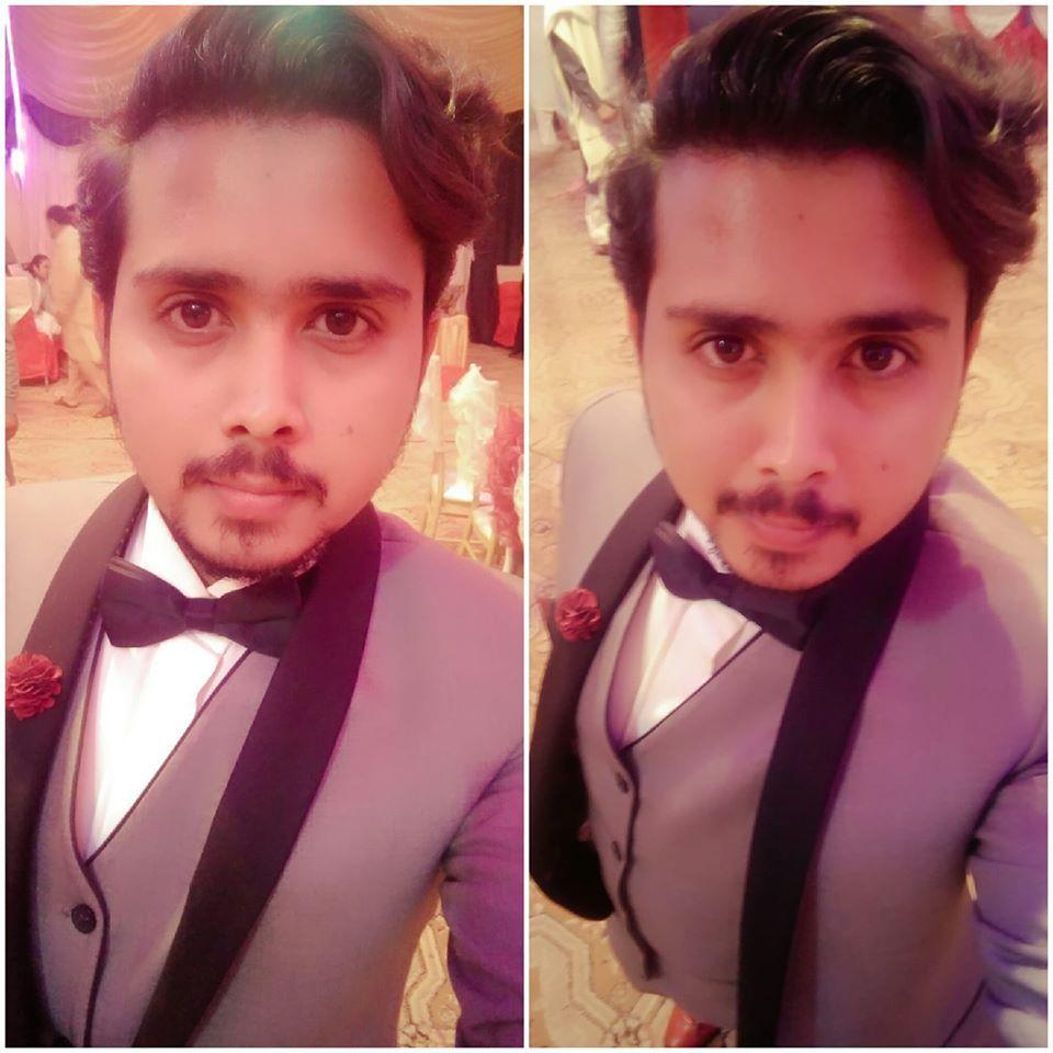 Umair Sajjad