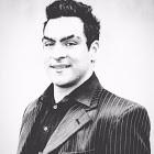 Sean Chaudhary