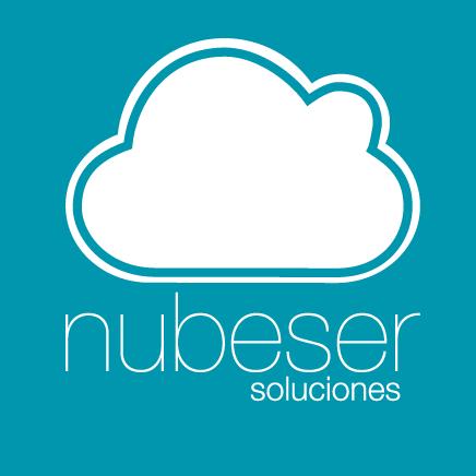 Nubeser Soluciones
