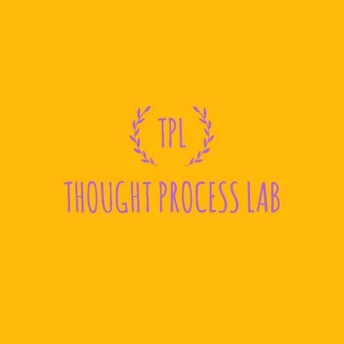 Thought Process Lab