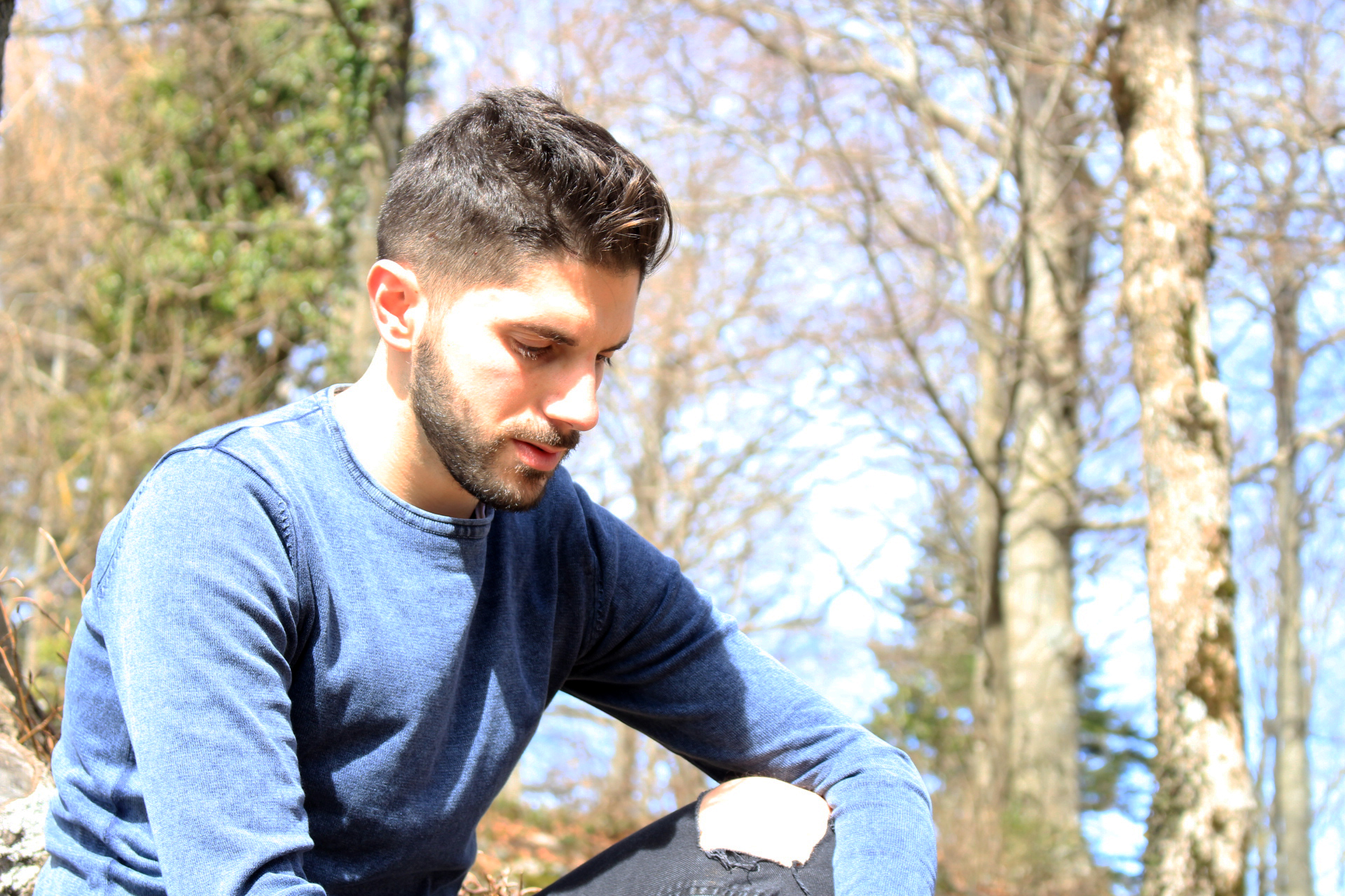 Giovanni Giaccio