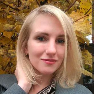 Julia Olennikova