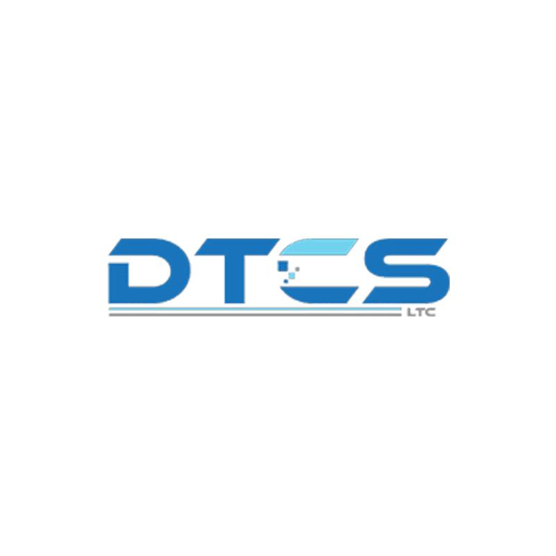 Balo Túi Xách DTCS