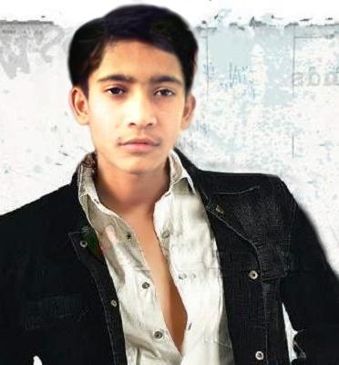 Aamir Mursleen