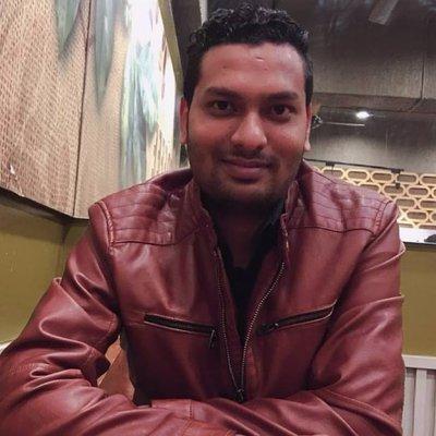 Sagar Mankar