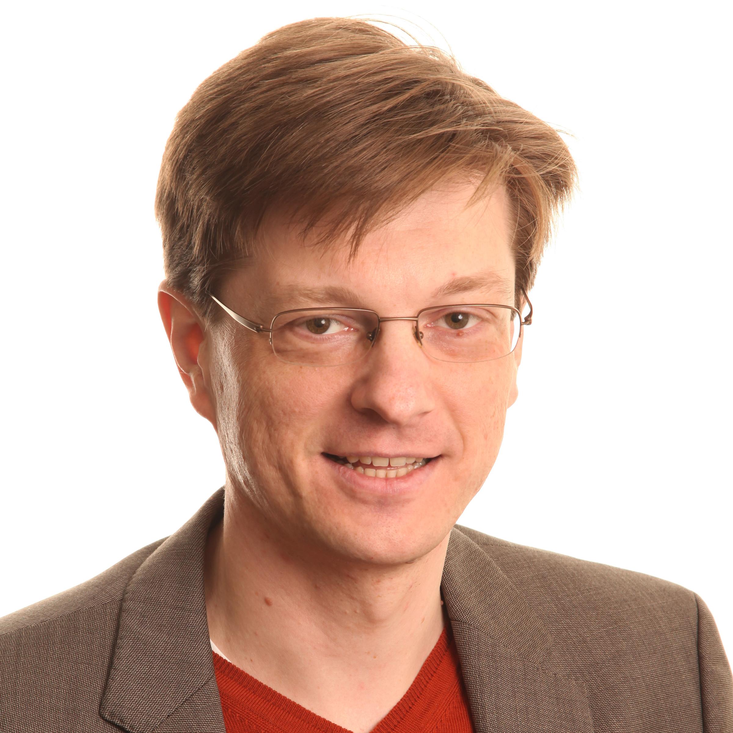 Aleksej Heinze