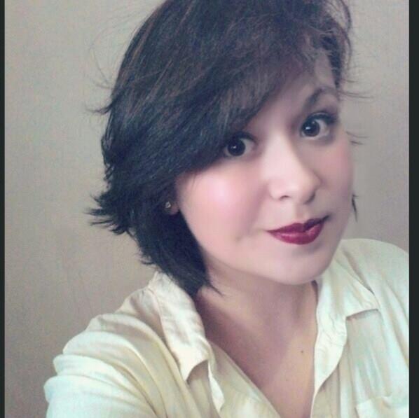 Bianca Leonel
