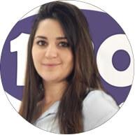 Hanna Azaïz