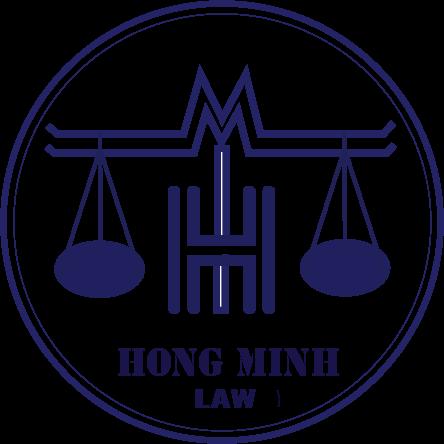 Nguyễn Hồng Minh