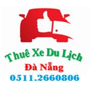 Thue xe Da Nang 365