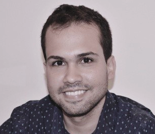 Lucas Amaral Nunes da Silva