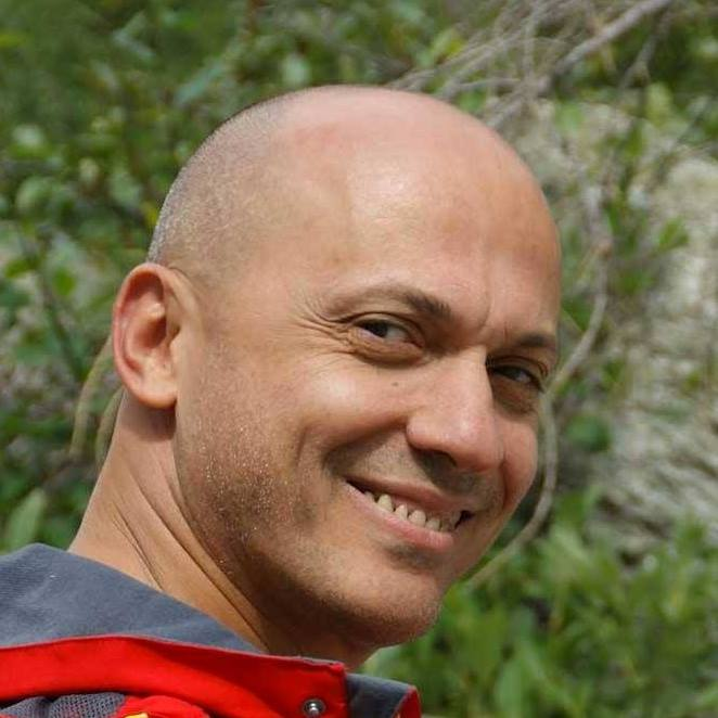 Vincenzo Buquicchio