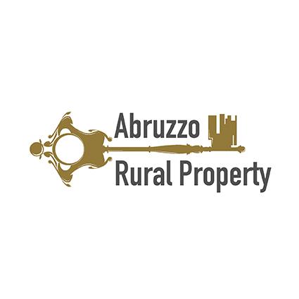 Abruzzo Rural Property