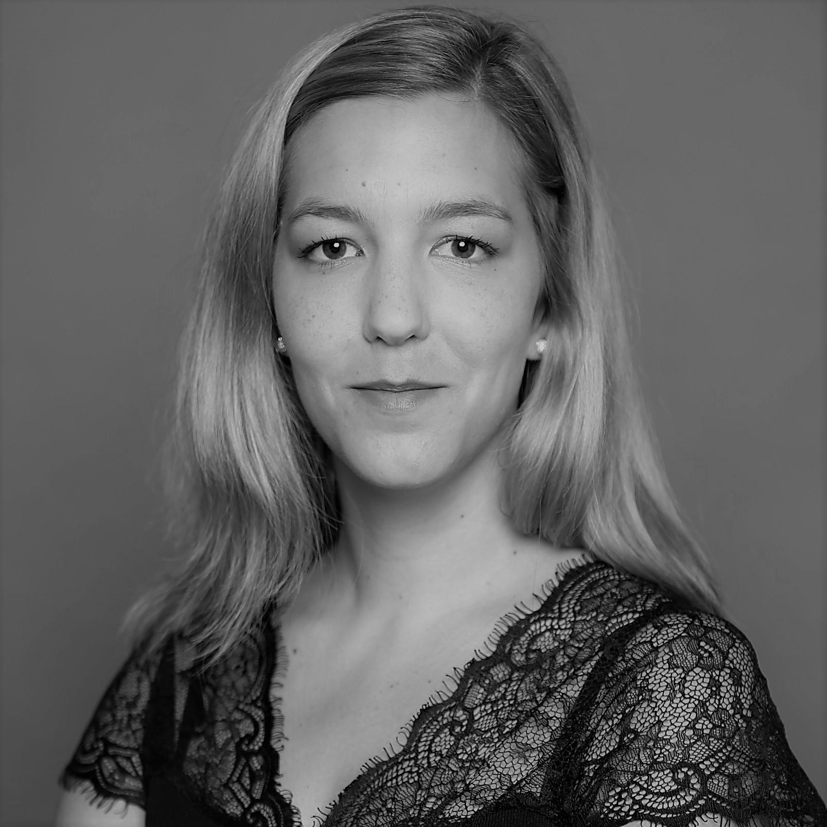 Anne-Gabrielle Compagnon