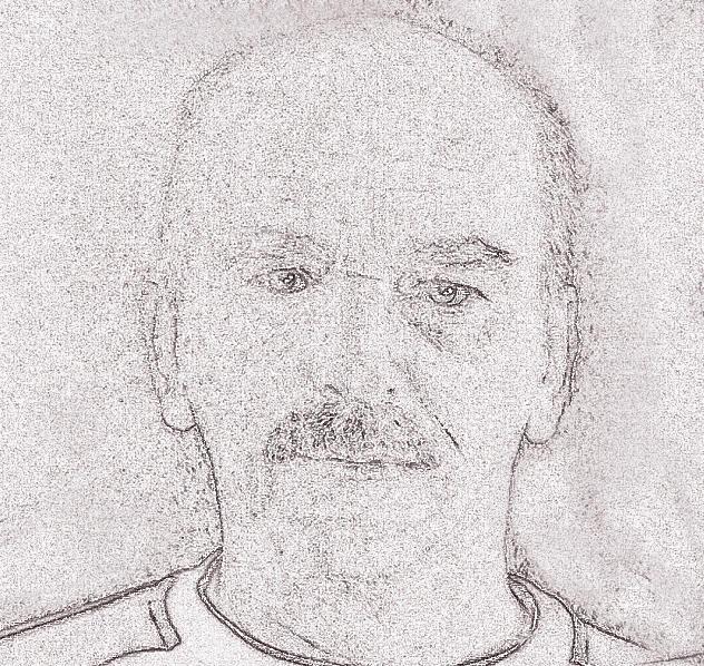Arndt  Ziller