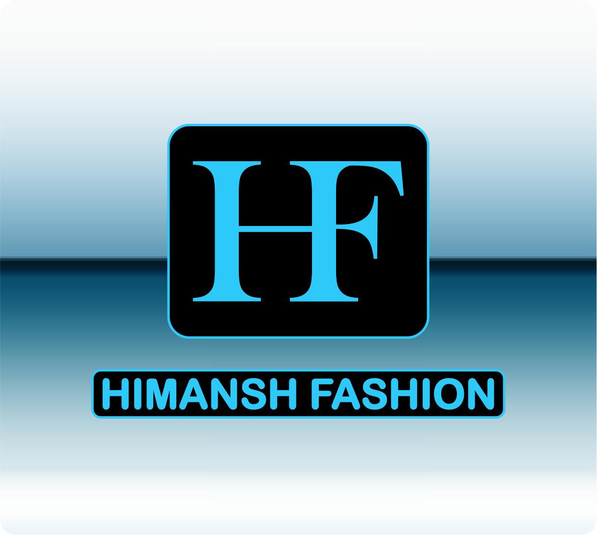 Himasnh Fashion