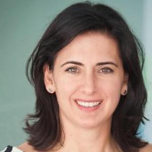 Anna Talerico