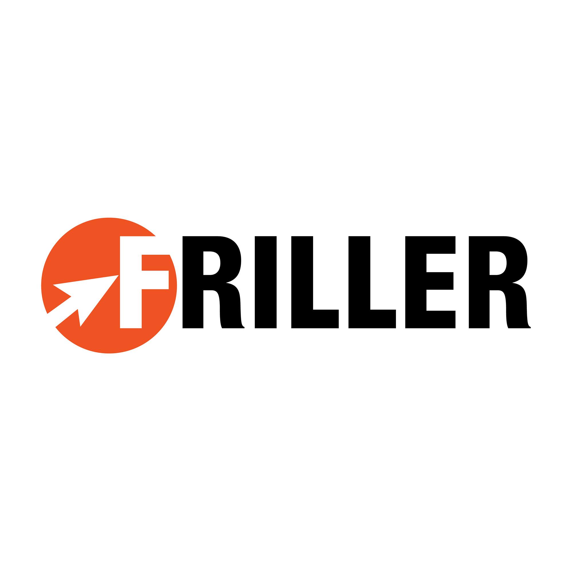 www.friller.com.au