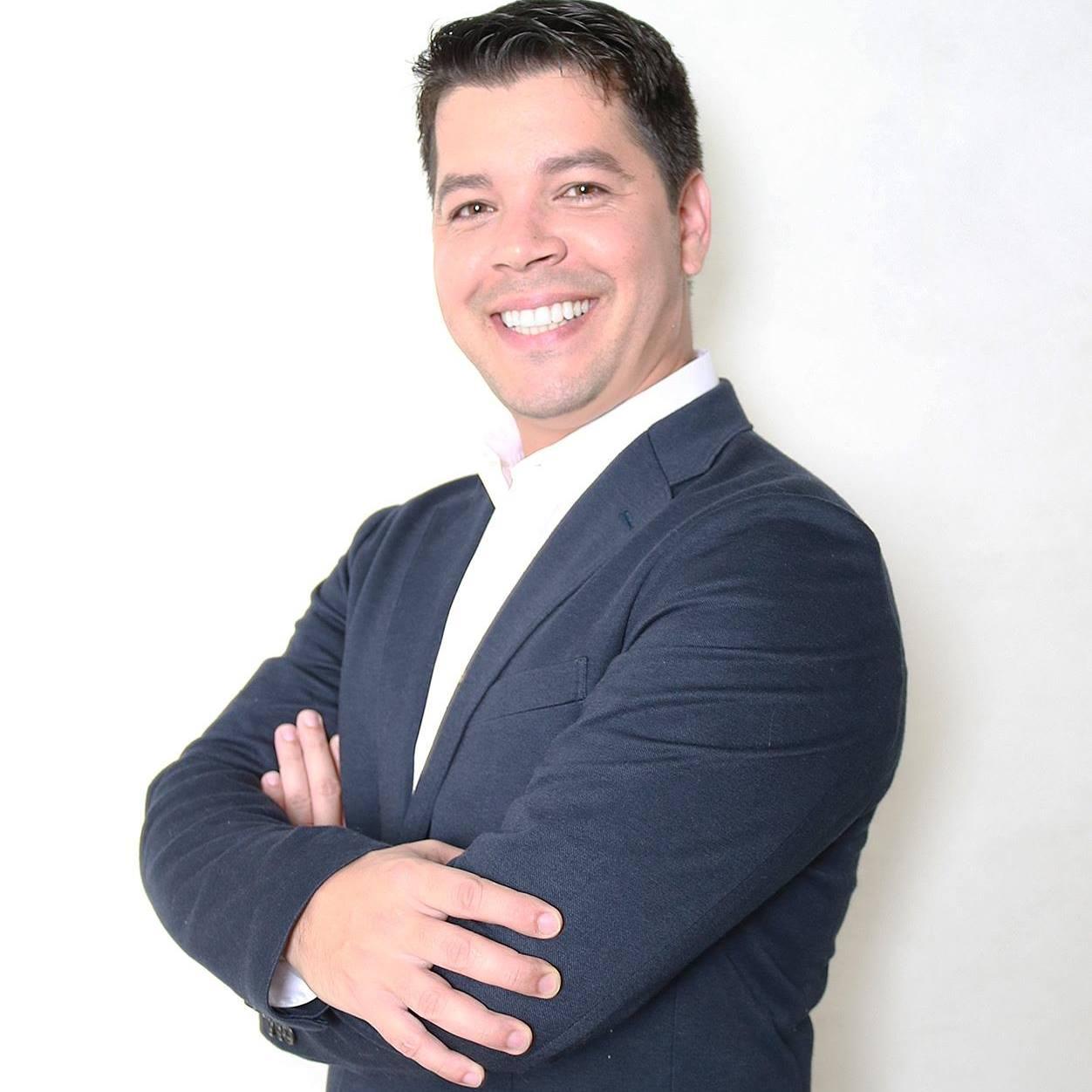 Felipe Dellacqua