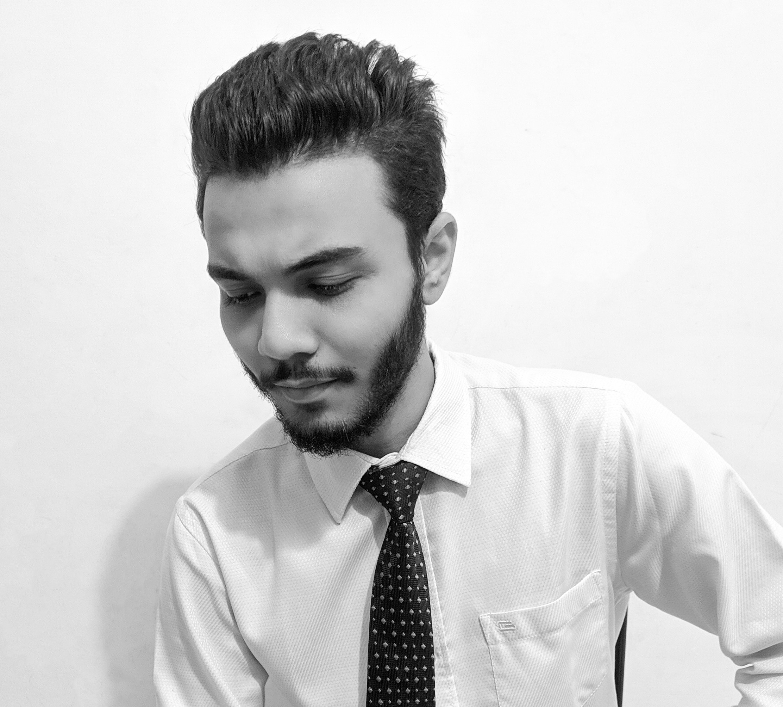 Shaxid Rahman
