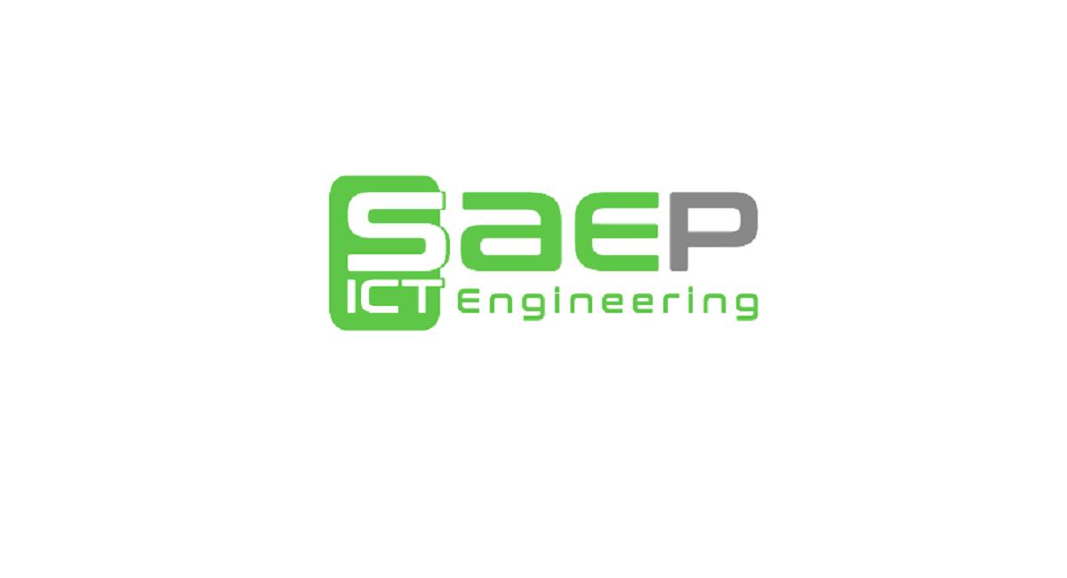 Saep ICT