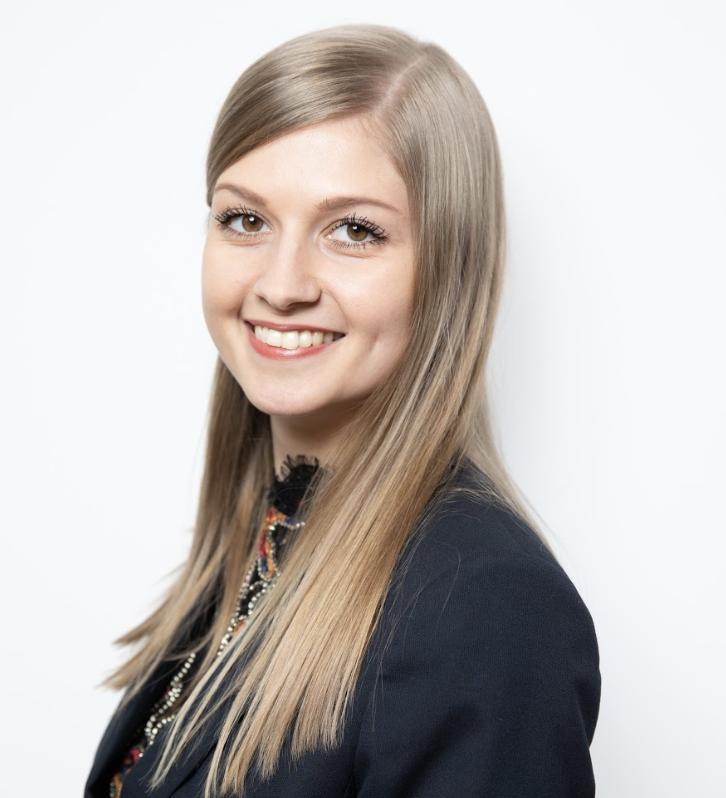 Yulia Adeeva