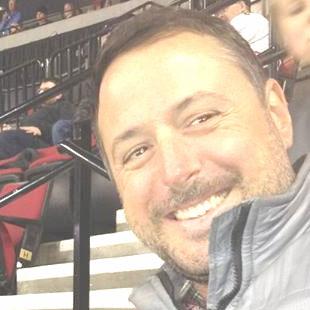 Greg Beddor - Portland SEO Expert