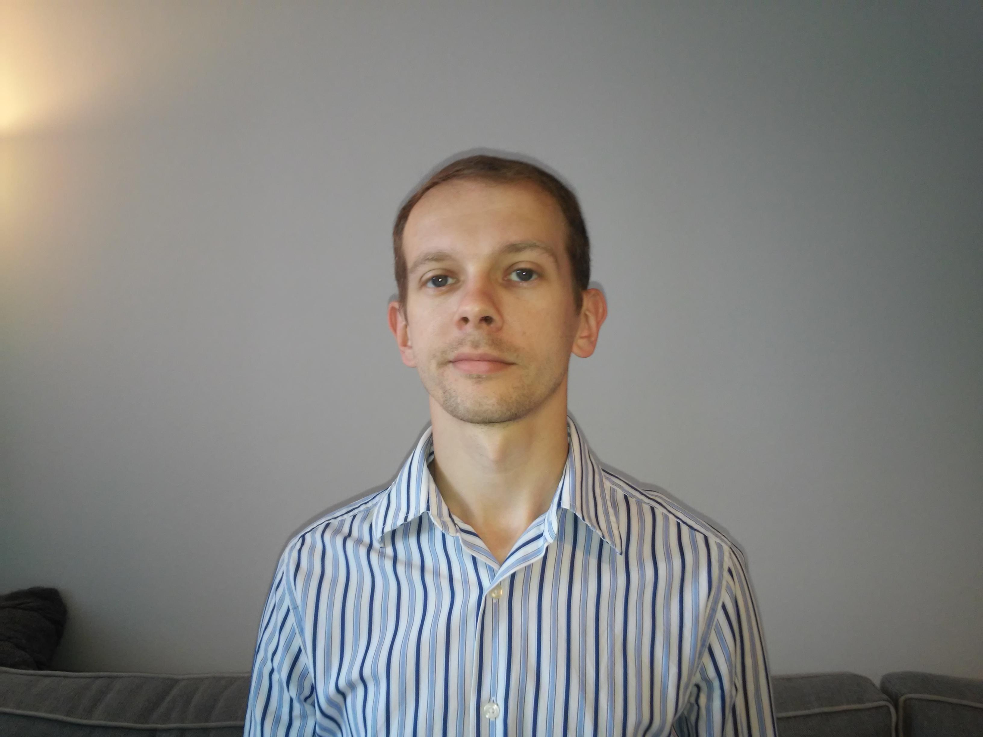 Bartłomiej Jakubowski