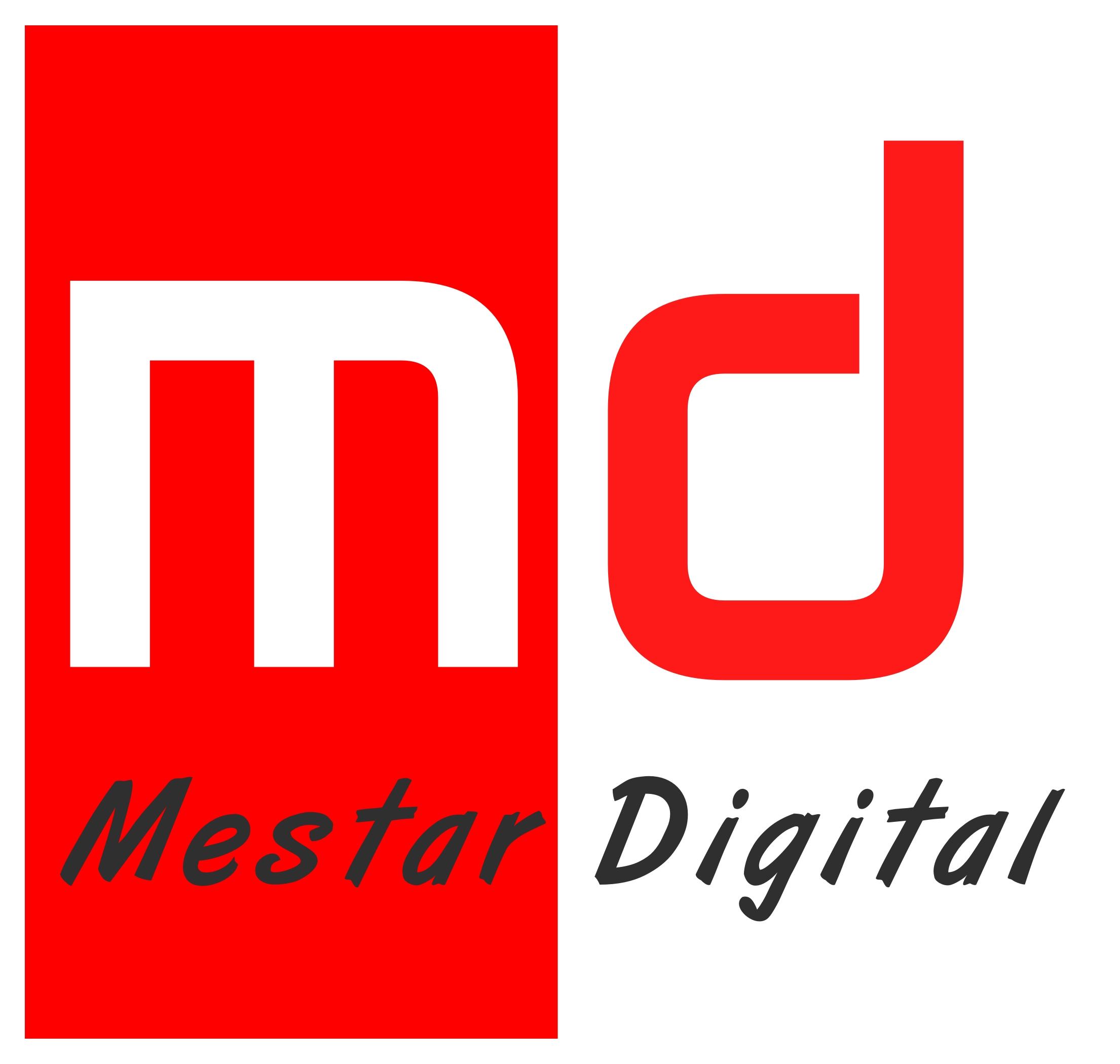 Mestar Digital