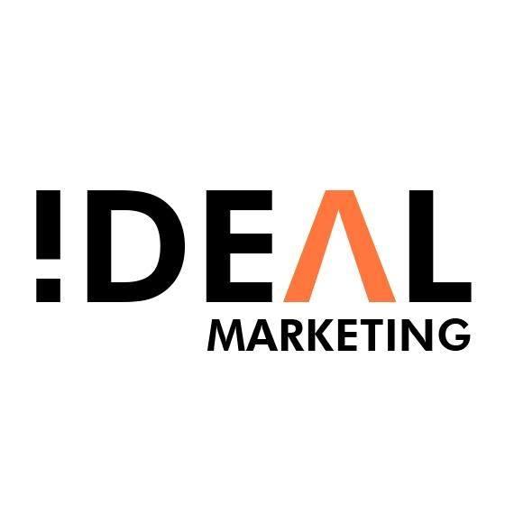 Ideal Marketing
