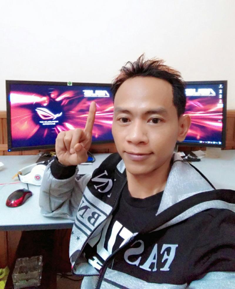 Taufanseo Jasa Master Pakar Seo