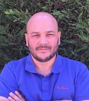 Khier Saidani