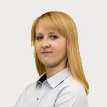 Dorota Kika