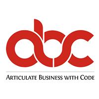 AnsiByteCode