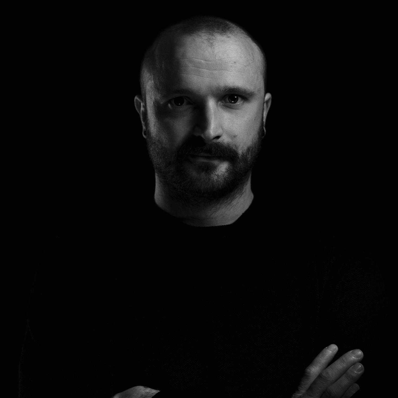 Alessandro Lombardi