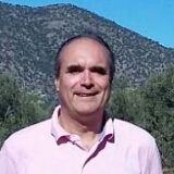 Jose Jiménez Shaw