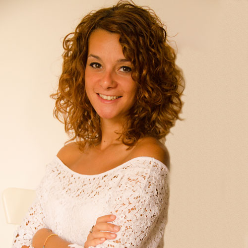 Alessandra Arpi