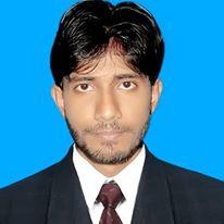 Salah Uddin Kader